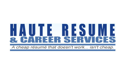 haute resume career services was established in 2004 by angela jones certified professional resume writer cprw and certified employment interview - Certified Professional Resume Writer Cprw